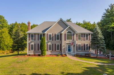 128 CRAWFORD RD, Chester, NH 03036 - Photo 1