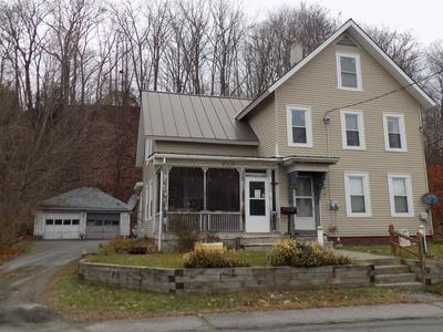 109 CONNECTICUT RIVER RD, Hartford, VT 05001 - Photo 1