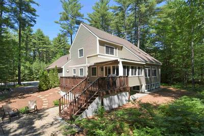 60 POLIQUIN DR # 161.347, Conway, NH 03818 - Photo 1
