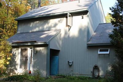 5 BIRCHLEA LOOP # 5, Bartlett, NH 03845 - Photo 1