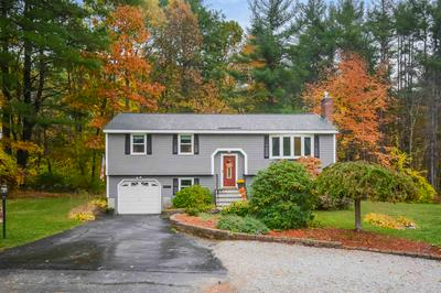 5 PINE HOLLOW DR, Londonderry, NH 03053 - Photo 1