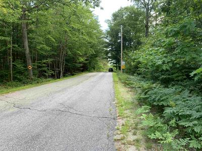 00 EAST HOLDERNESS ROAD, Holderness, NH 03245 - Photo 2