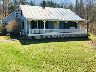 114 DARTMOUTH COLLEGE HWY, Lyme, NH 03768 - Photo 1