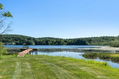272 OLD GAGE HILL RD, Pelham, NH 03076 - Photo 1