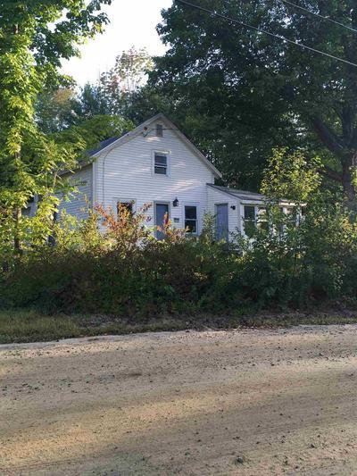 4 TIOGA RD, Hill, NH 03243 - Photo 2