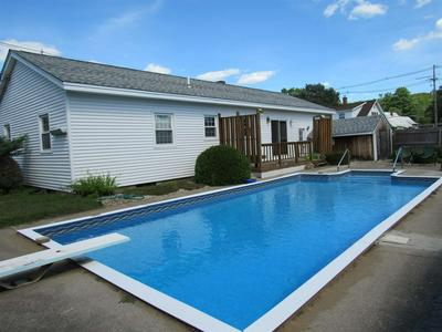 19 LOVERS LANE RD, Charlestown, NH 03603 - Photo 2