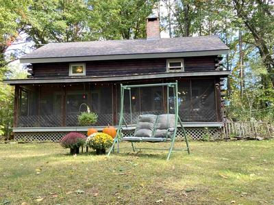 38 STONELEIGH HEIGHTS, Chesterfield, NH 03446 - Photo 1