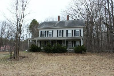 7 WATER VILLAGE RD, Ossipee, NH 03864 - Photo 2