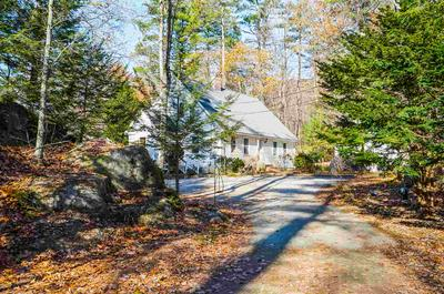 11 MINERY RD, Loudon, NH 03307 - Photo 2