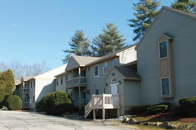 169 PORTSMOUTH ST # D-105, Concord, NH 03301 - Photo 2