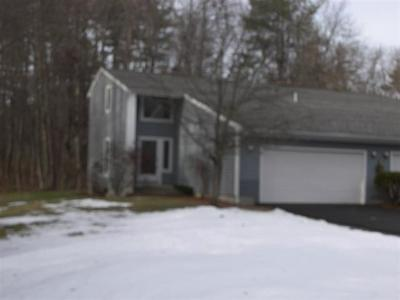 9 JENNIFER DR, Concord, NH 03301 - Photo 2