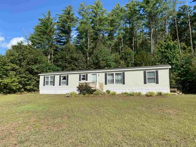 343 HORSE MEADOW RD, Haverhill, NH 03774 - Photo 2