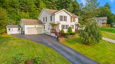 35 B DALE ROAD # B, Hooksett, NH 03106 - Photo 2