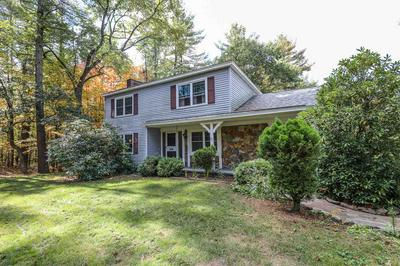 150 CASTLE HILL RD, Windham, NH 03087 - Photo 1