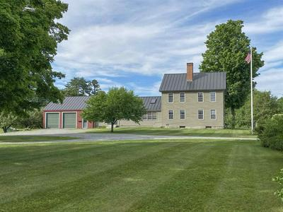 229 NH ROUTE 10, Orford, NH 03777 - Photo 2