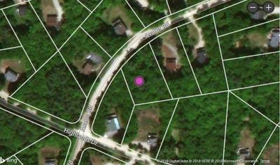 LOT J97 AXAMS ROAD, Conway, NH 03818 - Photo 1