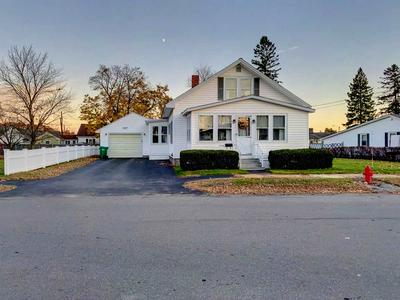 90 PINE ST, Rochester, NH 03867 - Photo 1
