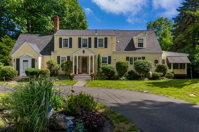 2 FORD LN, Kittery, ME 03904 - Photo 1