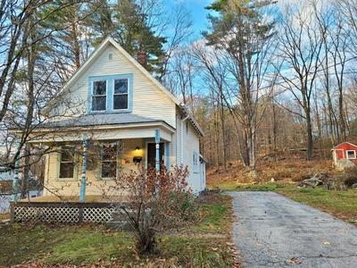 150 GEORGE ST, Keene, NH 03431 - Photo 2