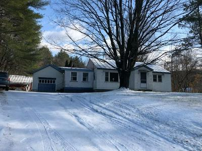 5561 ROUTE 14, Hartford, VT 05084 - Photo 2