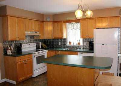 15 1ST AVE, Goffstown, NH 03045 - Photo 2