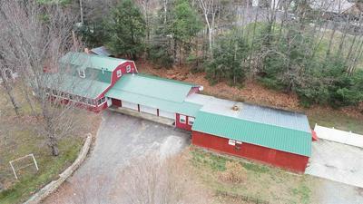 402 HACKETT SWAMP RD, Charlestown, NH 03603 - Photo 1