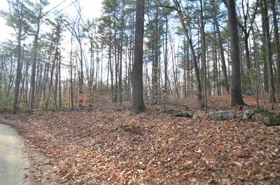 4 PINE TOP RD, Amherst, NH 03031 - Photo 2