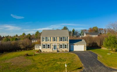 23 FAIRWAY DR, Franklin, NH 03235 - Photo 2