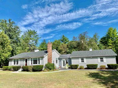 5 MONTICELLO DR, Andover, NH 03216 - Photo 1