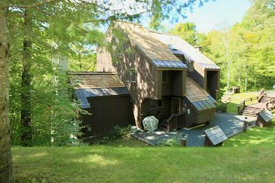 1174 EAST ASH ROAD L-31, Plymouth, VT 05056 - Photo 1