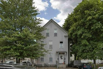 281 CENTRAL ST, Manchester, NH 03103 - Photo 2