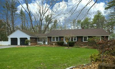173 MOUNTAIN RD, Concord, NH 03301 - Photo 1