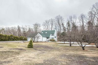 199 COBB FARM RD, Bartlett, NH 03812 - Photo 1