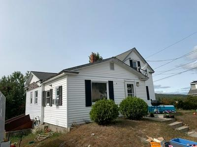 448 FORBUSH AVE, Berlin, NH 03570 - Photo 2