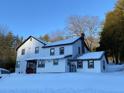 892 S MAIN ST, Newport, NH 03773 - Photo 1