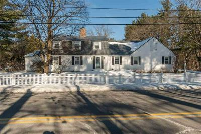 33 BEDFORD RD, MERRIMACK, NH 03054 - Photo 1