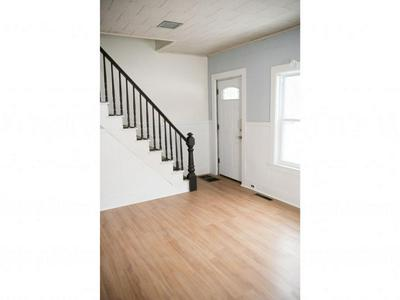 157 MARCY CT, Windsor, VT 05089 - Photo 2