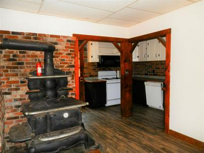 675 CENTRAL ST, Franklin, NH 03235 - Photo 2
