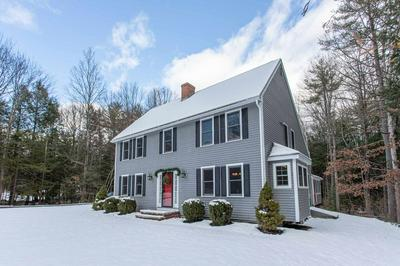 6 ESSEX DR, Bow, NH 03304 - Photo 1