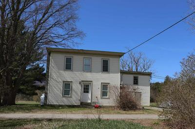 993 VT 15 E ROUTE, Johnson, VT 05656 - Photo 2