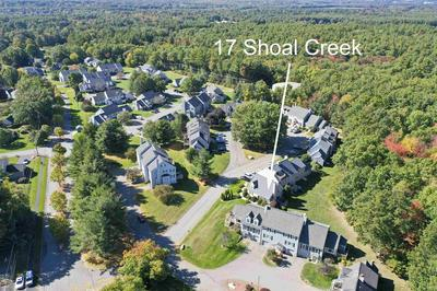 17 SHOALCREEK RD # 17, Hudson, NH 03051 - Photo 2