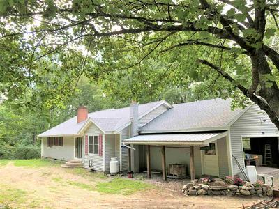 116 STEVENS ST, Charlestown, NH 03603 - Photo 1
