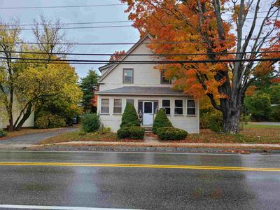 412 WASHINGTON ST, Keene, NH 03431 - Photo 1