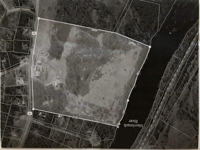 540 CHARLES BANCROFT HWY, Litchfield, NH 03052 - Photo 1