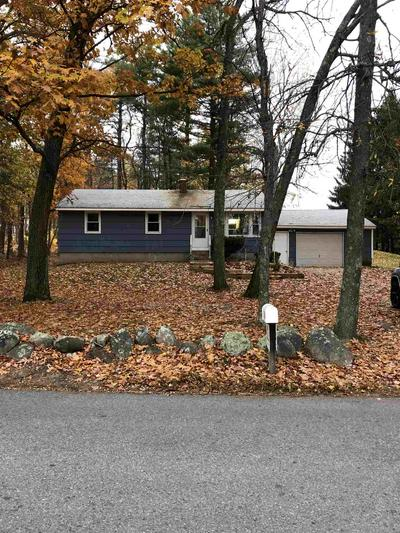45 OLD AUBURN RD, Derry, NH 03038 - Photo 2