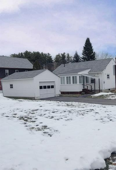 33 N FRUIT ST, Concord, NH 03301 - Photo 2