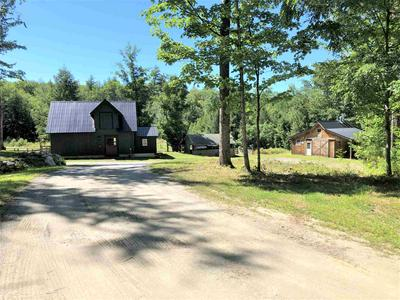 728 OLD ACWORTH STAGE RD, Charlestown, NH 03603 - Photo 1