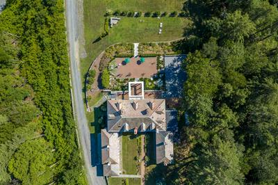 153 PEMBROKE RD, Windsor, VT 05089 - Photo 2