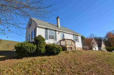 56 PARKER STATION RD, Goffstown, NH 03045 - Photo 1