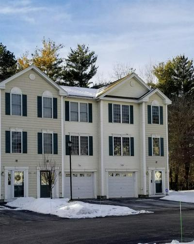 69 MULBERRY ST UNIT 4, Concord, NH 03301 - Photo 2